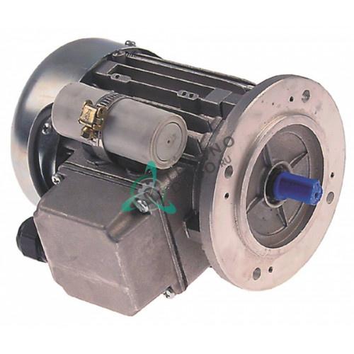 Электродвигатель MM56 90Вт 07010635 для куриного гриля CB P10 и др.
