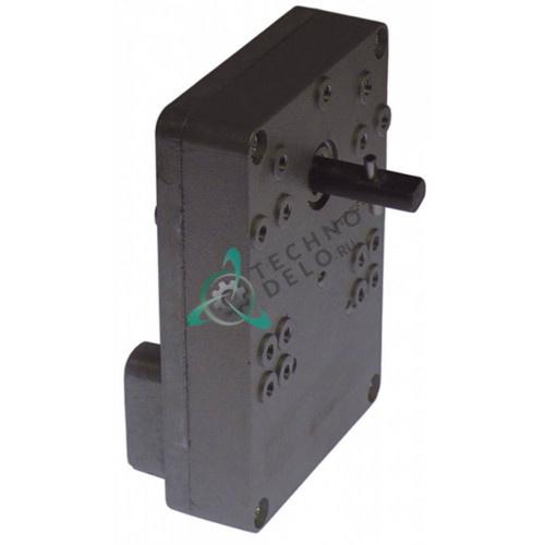 Редуктор XRCI11 для шоколадницы VEMA CI 2051/CI 2080
