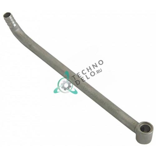 Держатель ополаскивающего коромысла 869.501046 universal parts equipment
