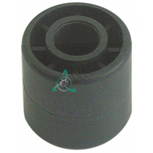 Колёсико 057.501188 /spare parts universal