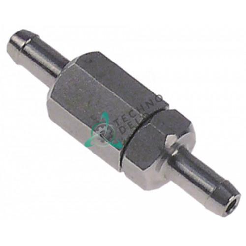 Клапан 847.501214 spare parts uni
