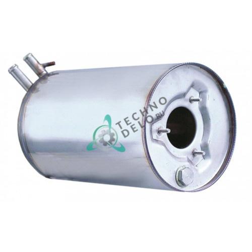 Бойлер 9505183 / 9506370 профессиональной посудомоечной машины Meiko