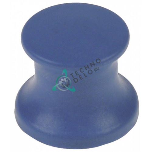 Колёсико 057.501335 /spare parts universal