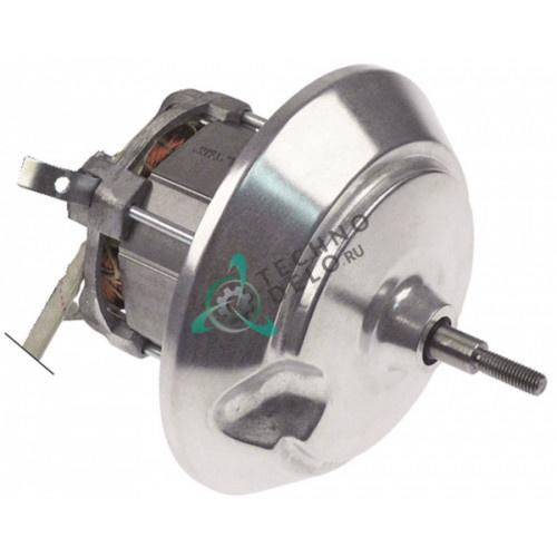 Мотор RCJ298252 180Вт 230-240В 900956 / JR2004 соковыжималки Hendi 221204, Horeca-Select GJU1001 и др.
