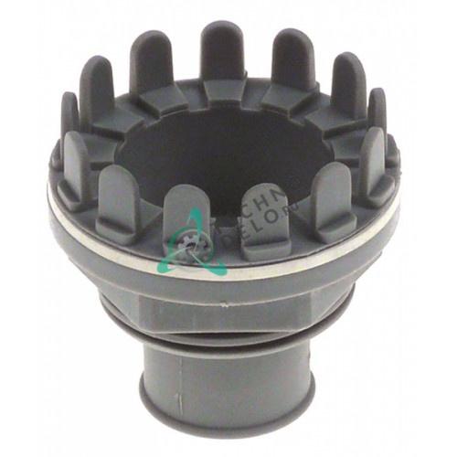 Клапан 057.502074 /spare parts universal