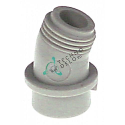 Держатель 057.502137 /spare parts universal