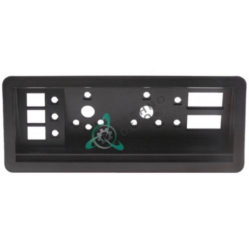 Панель 057.502188 /spare parts universal