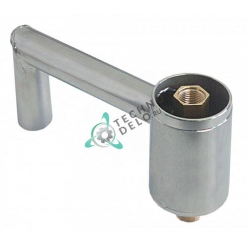 Держатель коромысла 057.503059 /spare parts universal