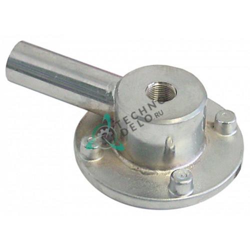 Держатель коромысла 057.503066 /spare parts universal