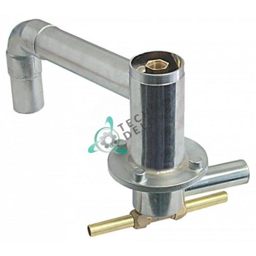 Держатель коромысла 057.503077 /spare parts universal