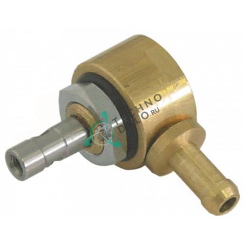 Держатель коромысла 057.503303 /spare parts universal