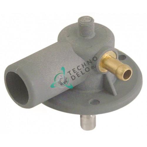 Держатель коромысла 057.503305 /spare parts universal