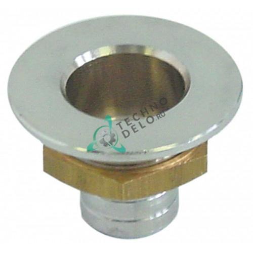 Клапан 057.503323 /spare parts universal