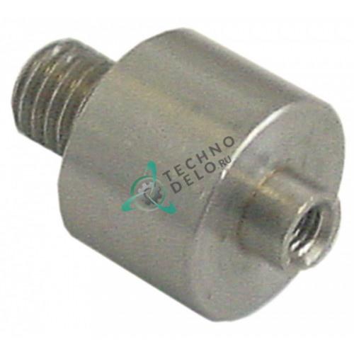 Колёсико 057.504055 /spare parts universal