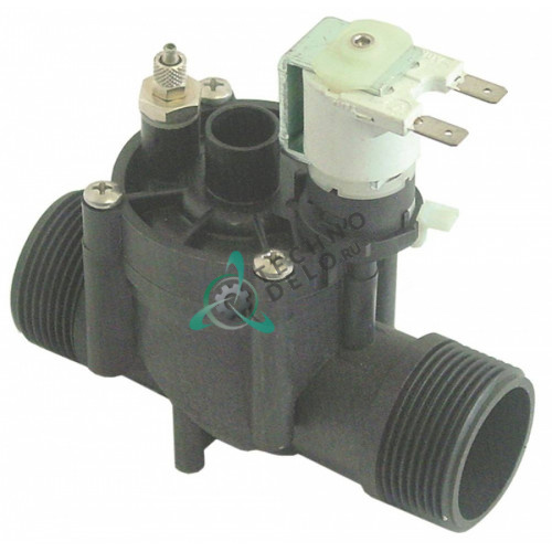 Клапан 057.504135 /spare parts universal