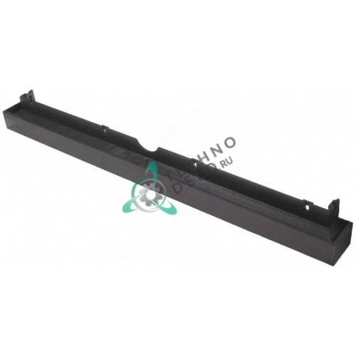 Защита 057.504288 /spare parts universal