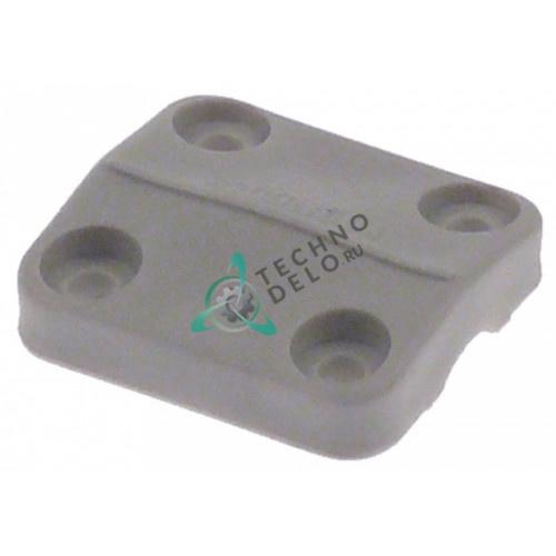 Держатель коромысла 057.504403 /spare parts universal