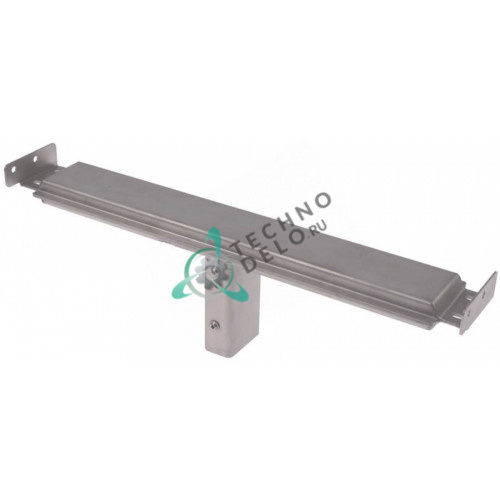 Планка 057.504444 /spare parts universal