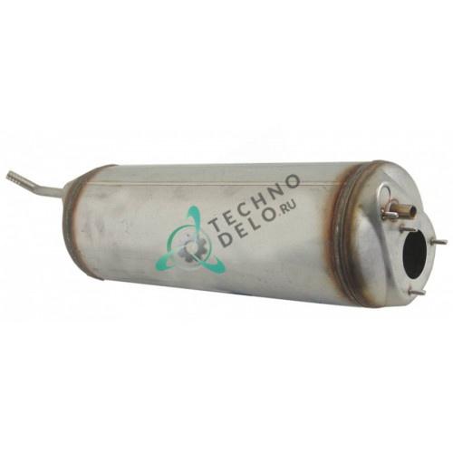 Бойлер 049336 / 1130350 посудомоечной машины Electrolux C32, C32/4.5, C33, C33/4.5, C55, C55A, FL32 и др.