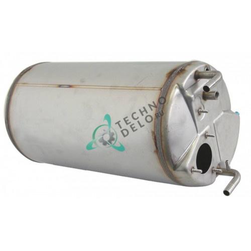 Бойлер 048341 / 048548 для профессиональной посудомоечной машины Electrolux, Zanussi и др.
