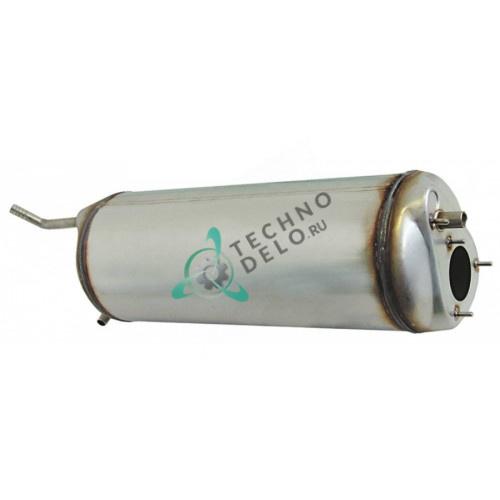Бойлер 049958 / 1130455 для посудомоечной машины Electrolux FL5, FL5DDG, FL5DP, LD5, LD5DP, LS5/1 и др.