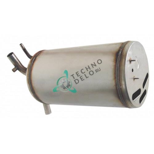 Бойлер 0KG568 / 1130750 для посудомоечной машины Electrolux ECOTEMP12S, ET12E, HT1000, HT1000DP и др.