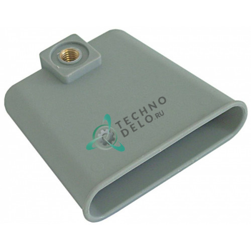 Воздушная камера Z203011 для посудомеок Fagor, Mastro, Fiamma и др.