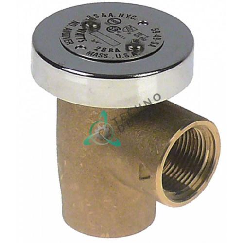 Устройство противоток 847.505183 spare parts uni