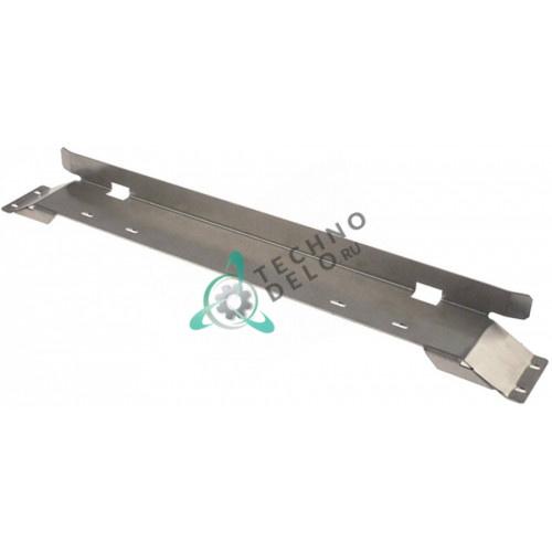 Направляющая 057.505327 /spare parts universal