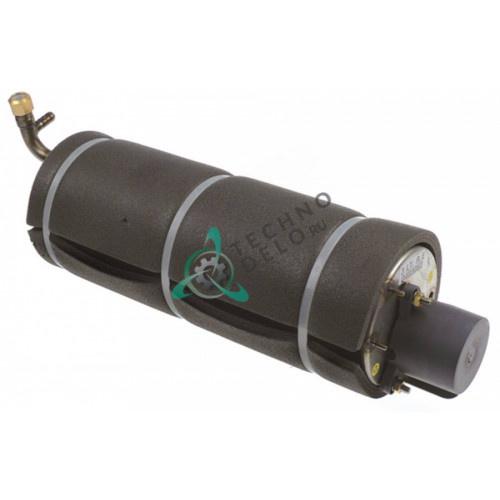 Бойлер 0400268 / 0403051 для посудомоечной машины Lamber S200, S280, S280Dep, Super-QS и др.