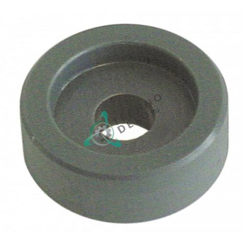 Колёсико 057.506178 /spare parts universal