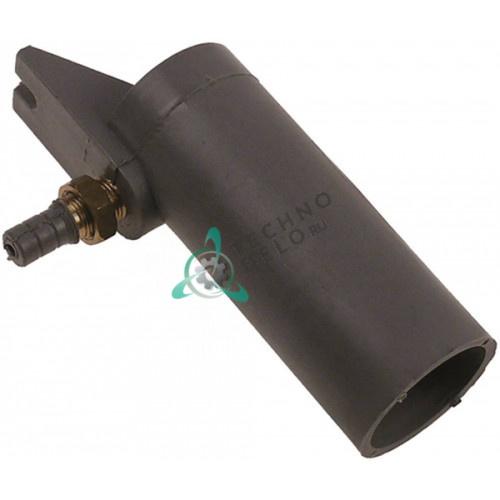 Воздушная камера 518.506414 /parts original equipment