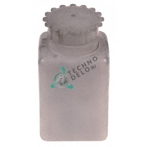 Ёмкость 057.506432 /spare parts universal