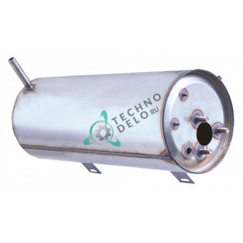 Бойлер GB11 / GB11NT для посудомоечной машины AFI, Sotal, Nuova Simonelli, Omniwash, Hilta и др.