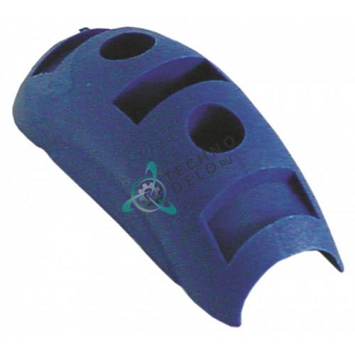 Держатель ручки 057.507162 /spare parts universal