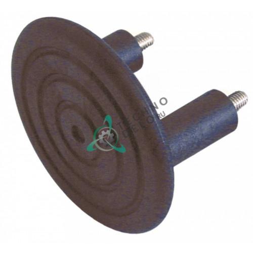 Держатель ручки 057.507169 /spare parts universal
