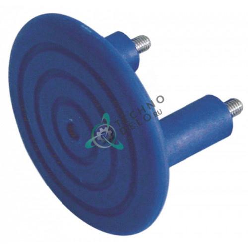 Держатель ручки 057.507170 /spare parts universal