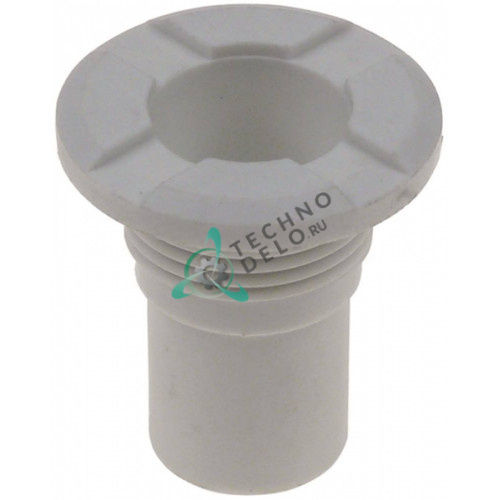 Клапан 057.507204 /spare parts universal