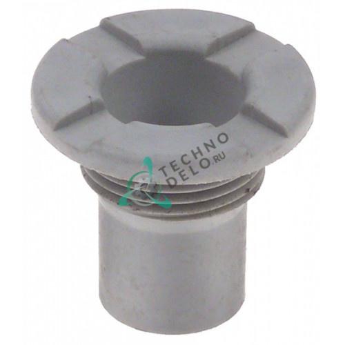 Клапан 057.507478 /spare parts universal