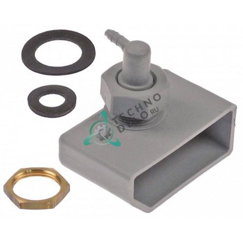 Воздушная камера 789.507516 original parts