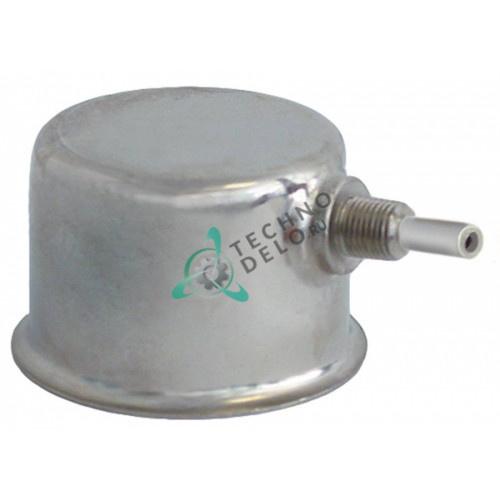 Воздушная камера 518.508030 /parts original equipment
