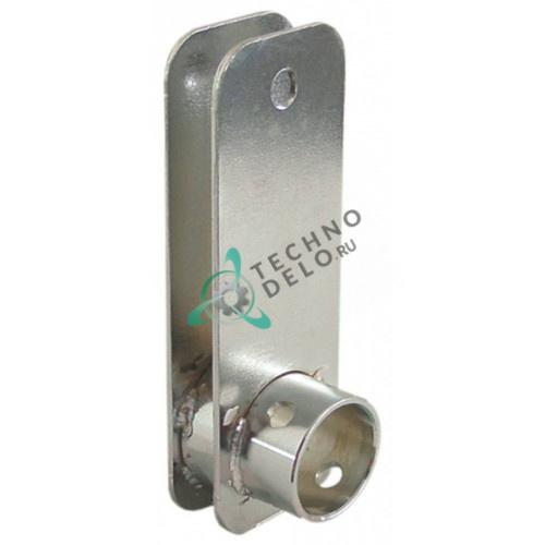 Держатель 057.508159 /spare parts universal