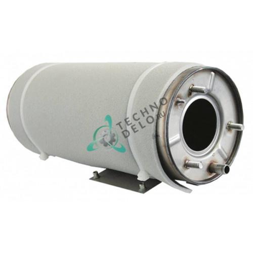 Бойлер 2995 / 00002995 для посудомоечной машины Aristarco, Fiamma RST F-430/F-532 и др.