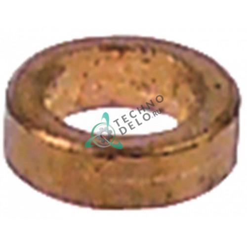 Кольцо 057.508210 /spare parts universal