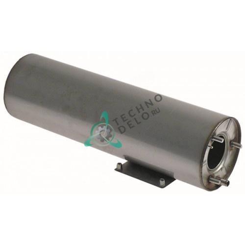 Бойлер 4839 для посудомоечной машины Aristarco AL50.45, AL55.45E, AL55.45E-P, AL55.45EM, AS50.40 и др.