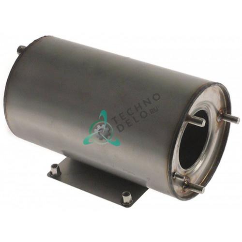 Бойлер ø122мм L-210мм 11725 для посудомоечной машины Aristarco AE38.25, AE40.30, AP35.21, AP35.21DA