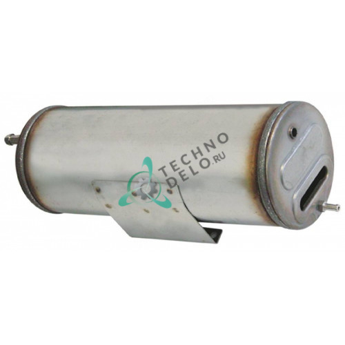 Бойлер 104019 / 104023 посудомоечной машины Elettrobar 11F, 11F-DVGW, 11FD, 11R, 11RD