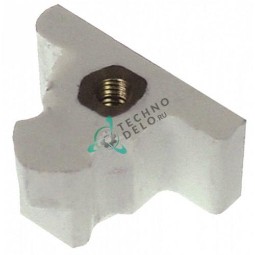 Деталь 518.510210 /parts original equipment