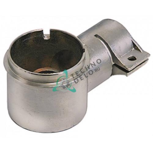 Держатель коромысла 057.510319 /spare parts universal