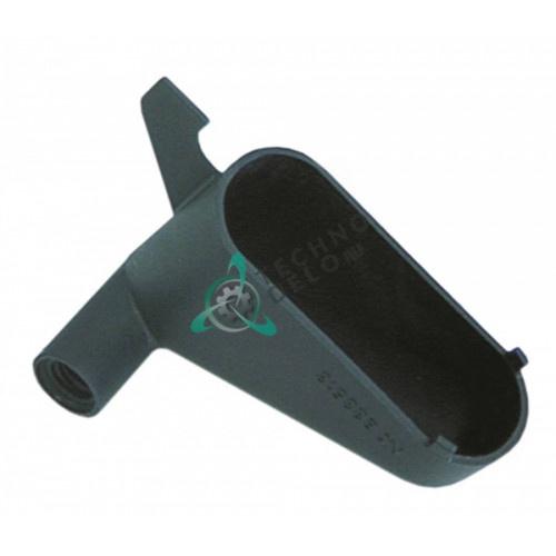 Воздушная камера 789.510762 original parts